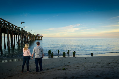 9934_d800b_Laurel_and_Brian_Capitola_Engagement_Photography