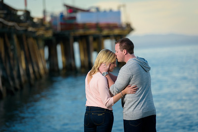 8989_d810a_Laurel_and_Brian_Capitola_Engagement_Photography