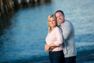 9002_d810a_Laurel_and_Brian_Capitola_Engagement_Photography