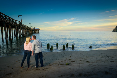 9936_d800b_Laurel_and_Brian_Capitola_Engagement_Photography
