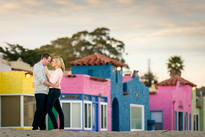 9005_d810a_Laurel_and_Brian_Capitola_Engagement_Photography