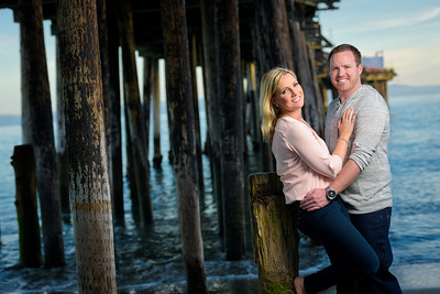 8980_d810a_Laurel_and_Brian_Capitola_Engagement_Photography