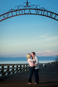 9041_d810a_Laurel_and_Brian_Capitola_Engagement_Photography-2
