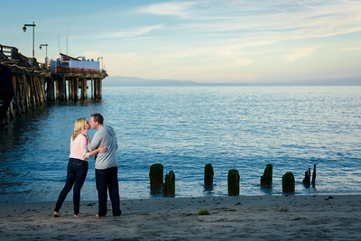 8985_d810a_Laurel_and_Brian_Capitola_Engagement_Photography