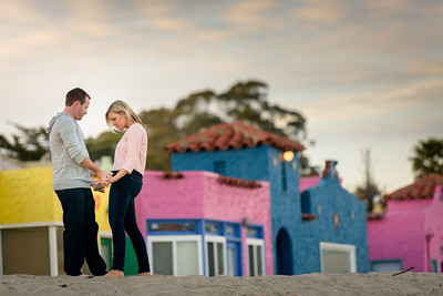 9008_d810a_Laurel_and_Brian_Capitola_Engagement_Photography