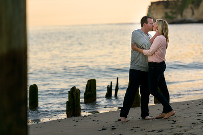 8955_d810a_Laurel_and_Brian_Capitola_Engagement_Photography