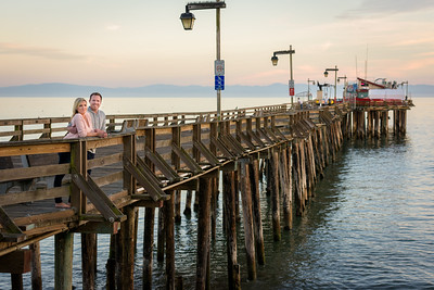 9053_d810a_Laurel_and_Brian_Capitola_Engagement_Photography