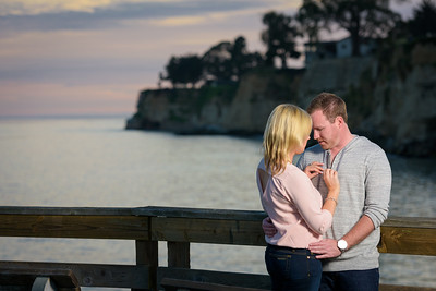 9055_d810a_Laurel_and_Brian_Capitola_Engagement_Photography