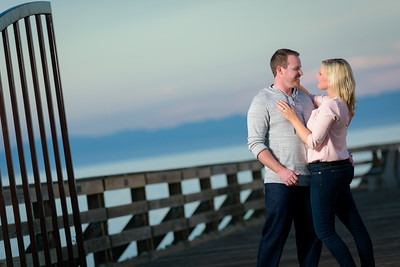 9044_d810a_Laurel_and_Brian_Capitola_Engagement_Photography