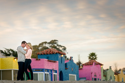 9007_d810a_Laurel_and_Brian_Capitola_Engagement_Photography