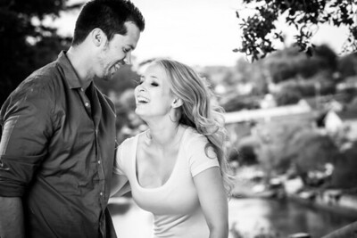 2109_d800_Mark_and_Sarah_Capitola_Engagement_Photography