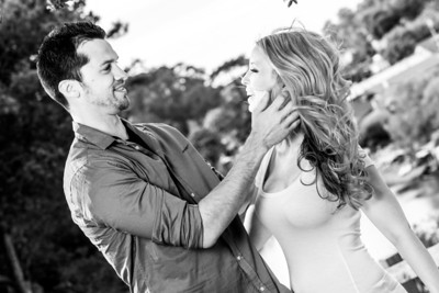 2098_d800_Mark_and_Sarah_Capitola_Engagement_Photography