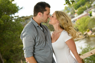 2103_d800_Mark_and_Sarah_Capitola_Engagement_Photography