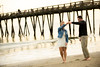 4467_d800b_Fallon_and_Joe_Capitola_Beach_Engagement_Photography