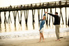 4465_d800b_Fallon_and_Joe_Capitola_Beach_Engagement_Photography