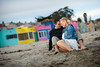 4488_d800b_Fallon_and_Joe_Capitola_Beach_Engagement_Photography