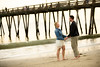 4461_d800b_Fallon_and_Joe_Capitola_Beach_Engagement_Photography
