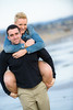 4510_d800b_Fallon_and_Joe_Capitola_Beach_Engagement_Photography