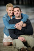 4502_d800b_Fallon_and_Joe_Capitola_Beach_Engagement_Photography