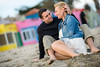 4481_d800b_Fallon_and_Joe_Capitola_Beach_Engagement_Photography