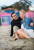 4476_d800b_Fallon_and_Joe_Capitola_Beach_Engagement_Photography