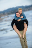 4507_d800b_Fallon_and_Joe_Capitola_Beach_Engagement_Photography