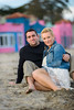 4490_d800b_Fallon_and_Joe_Capitola_Beach_Engagement_Photography
