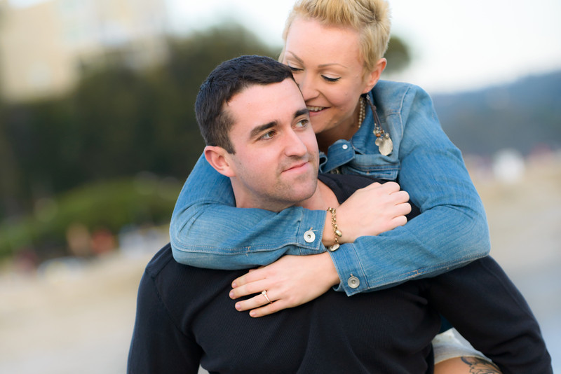 4512_d800b_Fallon_and_Joe_Capitola_Beach_Engagement_Photography