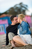4484_d800b_Fallon_and_Joe_Capitola_Beach_Engagement_Photography