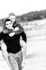 4509_d800b_Fallon_and_Joe_Capitola_Beach_Engagement_Photography