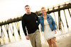 4474_d800b_Fallon_and_Joe_Capitola_Beach_Engagement_Photography