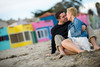4483_d800b_Fallon_and_Joe_Capitola_Beach_Engagement_Photography
