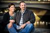 2243-d3_Jen_and_Steve_Capitola_Engagement_Photography
