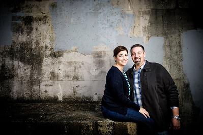 5445-d700_Jen_and_Steve_Capitola_Engagement_Photography