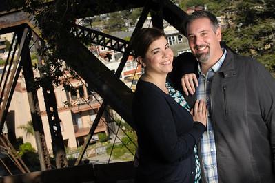 2034-d3_Jen_and_Steve_Capitola_Engagement_Photography
