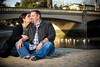 2238-d3_Jen_and_Steve_Capitola_Engagement_Photography