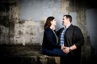 5456-d700_Jen_and_Steve_Capitola_Engagement_Photography