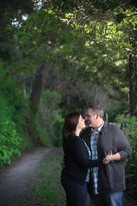 2051-d3_Jen_and_Steve_Capitola_Engagement_Photography