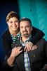 2227-d3_Jen_and_Steve_Capitola_Engagement_Photography