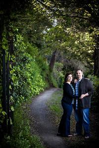 2057-d3_Jen_and_Steve_Capitola_Engagement_Photography
