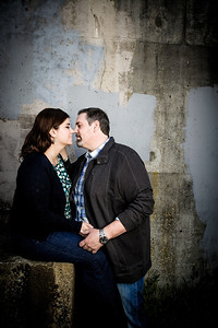 5459-d700_Jen_and_Steve_Capitola_Engagement_Photography