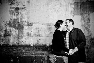 5449-d700_Jen_and_Steve_Capitola_Engagement_Photography