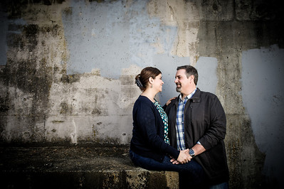 5446-d700_Jen_and_Steve_Capitola_Engagement_Photography