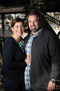 2031-d3_Jen_and_Steve_Capitola_Engagement_Photography
