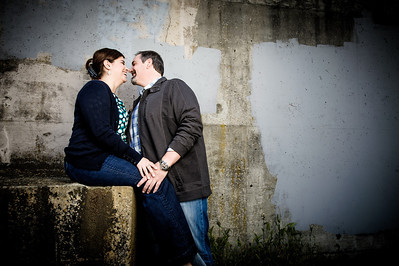 5452-d700_Jen_and_Steve_Capitola_Engagement_Photography