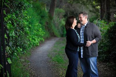 2060-d3_Jen_and_Steve_Capitola_Engagement_Photography