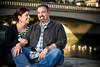 2237-d3_Jen_and_Steve_Capitola_Engagement_Photography
