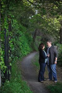 2040-d3_Jen_and_Steve_Capitola_Engagement_Photography