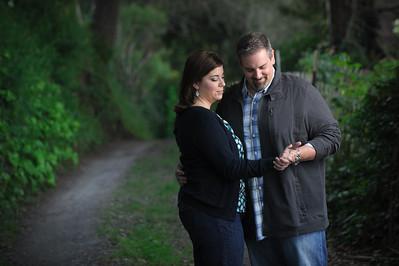 2048-d3_Jen_and_Steve_Capitola_Engagement_Photography