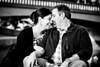 2241-d3_Jen_and_Steve_Capitola_Engagement_Photography
